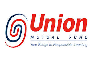 Union Mutual Fund launches Union Focused Fund