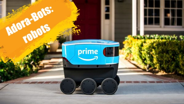 https://www.technologymagan.com/2019/08/adora-bots-amazon-to-deploy-delivery-robots-in-us.html
