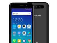 Firmware Evercoss S45 Tested Free Download