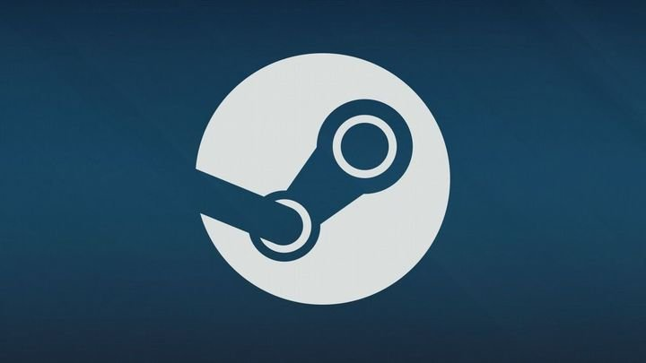 Next Steam Sale Date Leaked In 2021