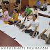 Side Effects Of Kapalbhati Pranayam - Live In Healthy