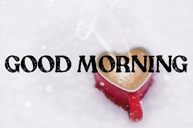 Coffee good morning images love