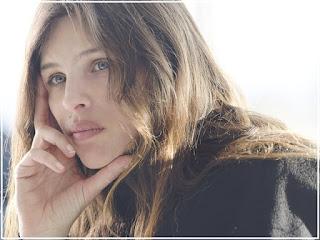 L'Amour est Un Crime Parfait,愛是完美犯罪,Love is a Perfect Crime,愛之罪