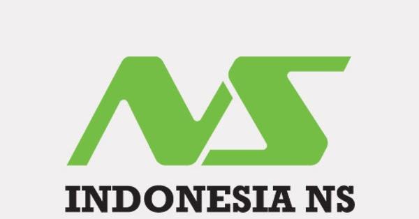Lowongan Kerja Operator produksi PT.Nihon Seiki Indonesia Kawasan Ejip Cikarang