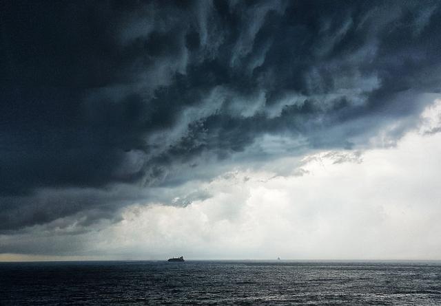 Mengenal Perbedaan Antara Iklim dan Cuaca