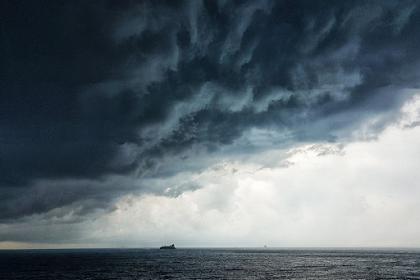 Mengenal Perbedaan Cuaca dan Iklim