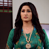 Pooja's investigation to nail culprit In Zee Tv's Piya Albela