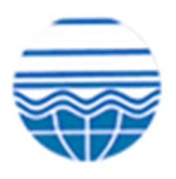 GPCB Assistant Environment Engineer and Relation Officer Result 2017