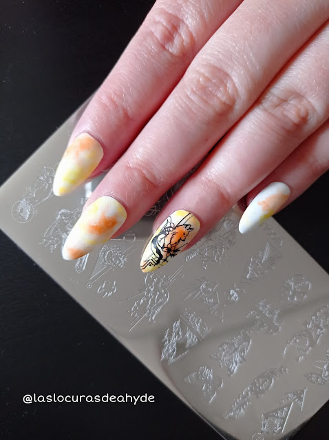 https://www.laslocurasdeahyde.com/2021/04/fox-nails.html