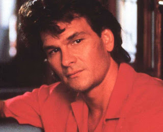 Patrick Swayze death, wife, brother, age, children, cause of death, son, kids, children, net worth, height, wiki, biography, birthday, death date, family, siblings, married, wife name, death reason, baby, mother, born, date of birth, sister, father, parents, affair, body, did have children, when and how did died, how tall was, how old was when he died, what happened to, age at death, house, did have kids, did play in, movies, dirty dancing, cancer, 2009, films, funeral, last days, song, ghost, dancing, how old is, age dirty dancing, roadhouse, young, lisa niemi, pancreatic cancer, last movie, book, actor, autobiography, now, singing, filmography, 2008, will, dance movie, ill, what year was born, what movies wife dance, widow, best movies, grease, hot, 1987, 80s, first movie, movies list, where is from, interview, mom, look alike actor, facebook, drag