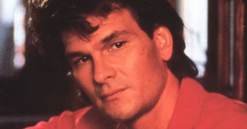 Patrick Swayze death, wife, brother, age, children, cause ...