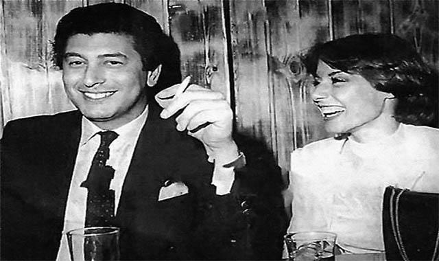 أسرة الموسيقار عمر خورشيد بعد 40 عاما على وفاتة تعلن إستقبال العزاء