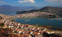 i-poli-tis-makedonias-pou-miazi-me-nisi