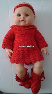 roupinha bebê crochê, moda bebê, casaquinho bebê, casaquinho crochê