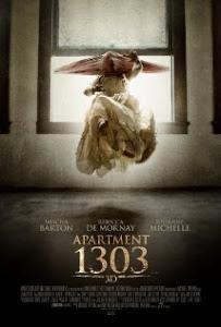 Căn Hộ 1303
