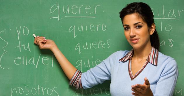 www.viajesyturismo.com.co900x568