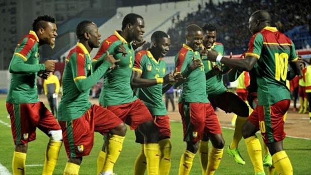 """CAN2019: Le TAS déclare """"irrecevable"""" la requête des Comores en faveur de la disqualification du Cameroun"""