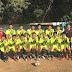 SBSA Karawang Raih Juara 3 Piala Menpora U-16 Jabar