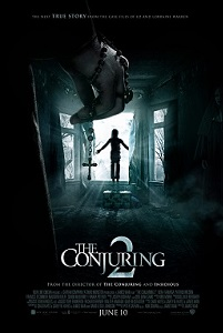https://en.wikipedia.org/wiki/The_Conjuring_2