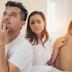 Istri Tak Tau Diuntung, Mantan  PSK Diangkat Derajatnya Malah Selingkuh.