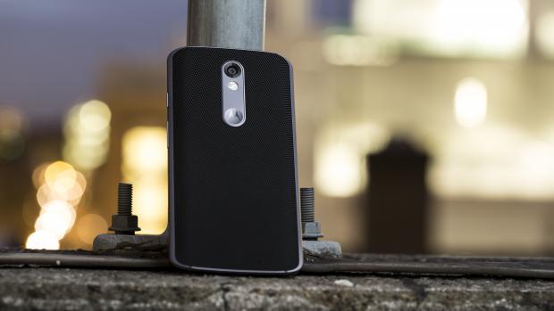 Avaliação Motorola Moto X - A incrível de Smartphones Inquebrável