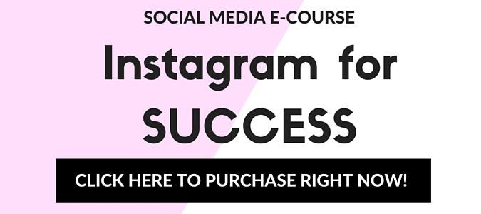 instagramforsuccess.com