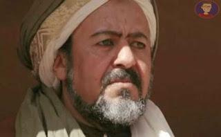 اخبار الیوم وفاة الممثل المغربی انور الجندی