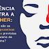 Polícia  prende homem por descumprir medida protetiva em Guadalupe