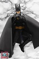 S.H. Figuarts Batman (1989) 38