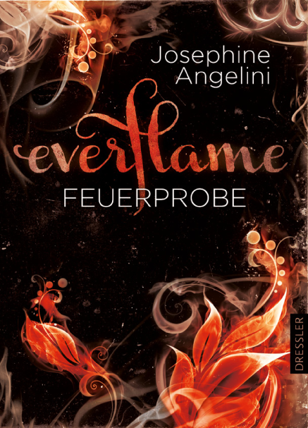 Everflame