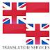 Tips Translate Indonesia Inggris dengan Benar