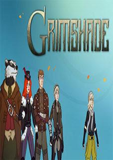 Grimshade PC download