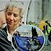 Λόγω ευρωεκλογών χαλαρώνουν συγκυριακά τη λιτότητα