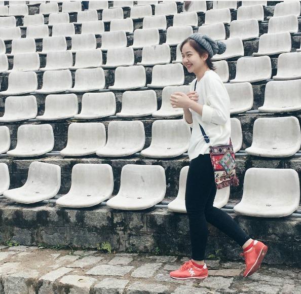 Trung tâm văn hóa Thanh thiếu niên, số 13 Đinh Tiên Hoàng