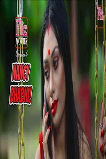 Nancy Bhabhi