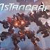 FINLMENTE UM BOM GAME NESTE ESTILO CHEGOU NO BRASIL! Astracraft Download