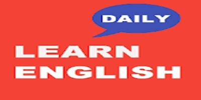 Aplikasi Belajar Bahasa Inggris Terbaik
