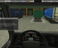 download game pc truck simulator