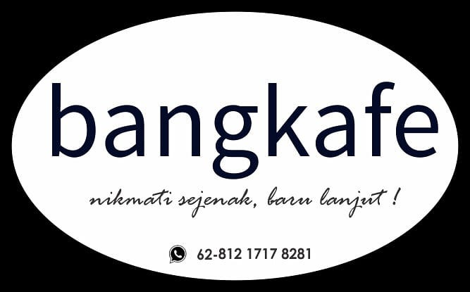 Bangkafe.com Jual Minuman Milkshake Dengan Varian Rasa dan Harga Murah