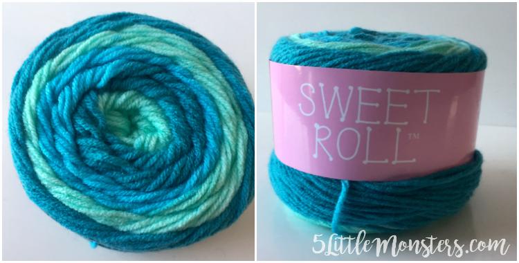 Premier Sweet Rolls