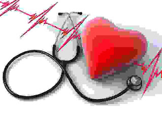 penyakit jantung sangat berbahaya