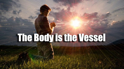 http://blog.inthemindofsomethinggreater.com/2020/04/the-body-is-vessel.html