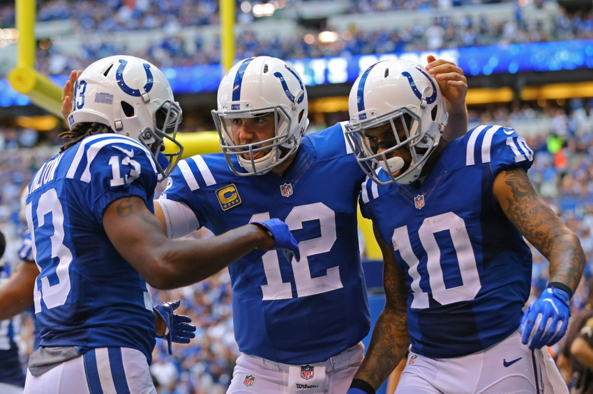 outlet store 9b1f5 761c4 Indianapolis Colts 2019 Live Stream Online