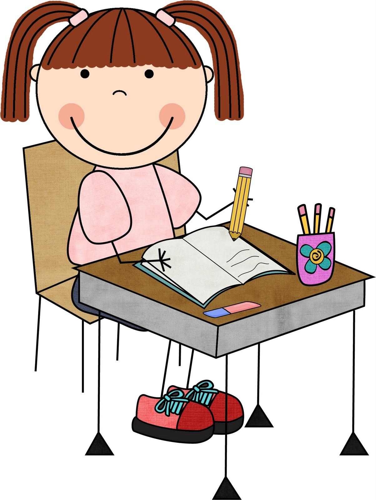 Multi Grade Matters Ideas For A Split Class Integrating