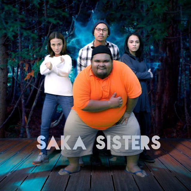 Saka Sister