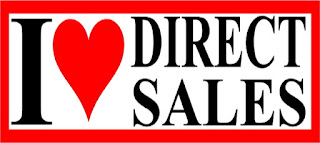 direct sales opportunities
