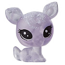 Littlest Pet Shop Series 4 Frosted Wonderland Surprise Pair Deer (#No#) Pet