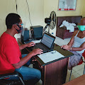 Tim Sultan Bekuk Pelaku Pencabulan Siswi SD di Kecamatan Sumay