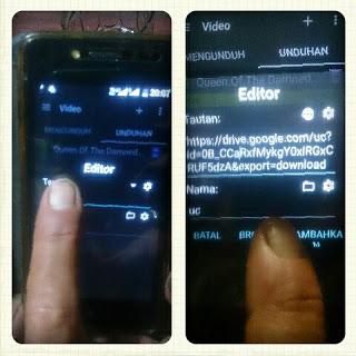 Cara Mudah Download Film Di Ganool Lewat Hp Android Ruanggadged