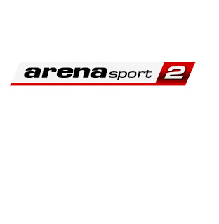 Try These Www supersport al Ndeshjet Live {Mahindra Racing}